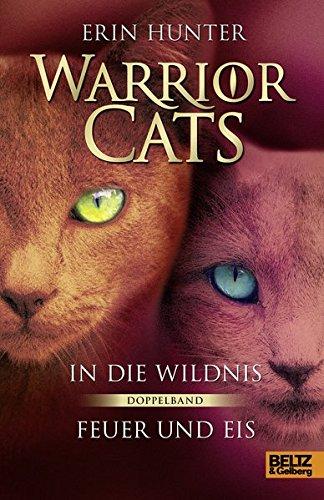 warrior-cats-in-die-wildnis-feuer-und-eis-doppelband