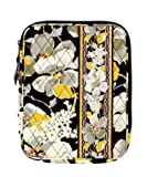 Ebook Readers Accessories Best Deals - Vera Bradley E-Reader Sleeve in Dogwood