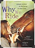 Why We Ride, , 1580052665