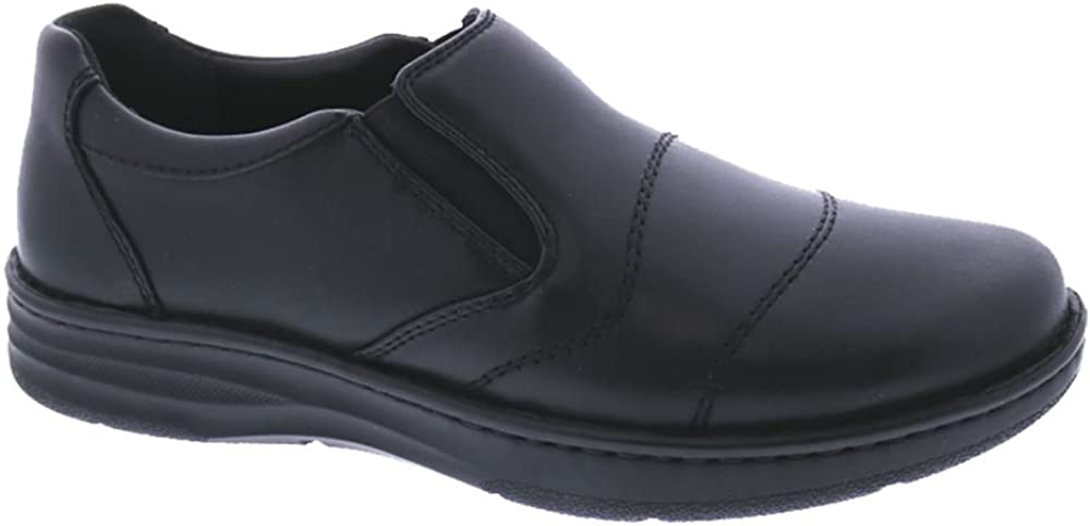 Drew Men 43906 Leather Loafers-Shoes