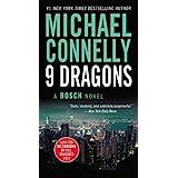 Nine Dragons (A Harry Bosch Novel, 14)