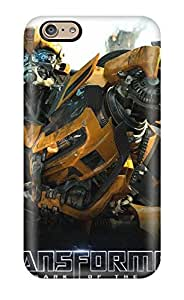 Kassia Jack Gutherman's Shop 6704055K74832801 For Bumblebee Protective Case Cover Skin/iphone 6 Case Cover