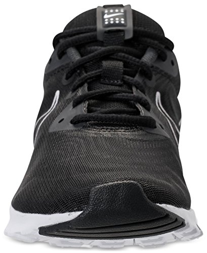 Black Prem Herren Nike Sneaker Anthracite Air Motion Max LW Black q0qXwFO