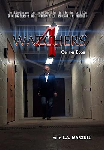 Watchers 4 (Watchers 5)