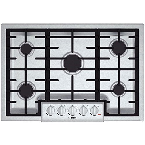 bosch-ngm8055uc-800-30-stainless-steel-gas-sealed-burner-cooktop