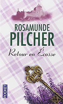 Retour en Ecosse par Pilcher