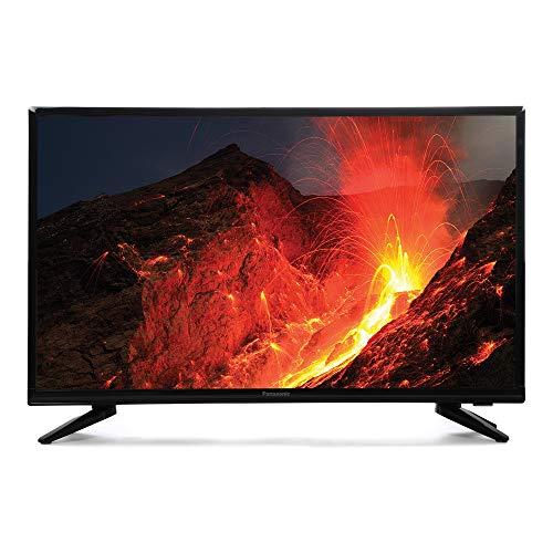 Panasonic HD Ready LED TV TH- 28F200DX