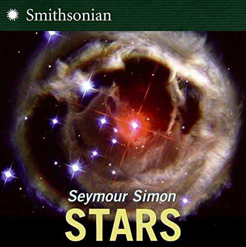 Stars pdf