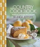 The Country Cookbook, Belinda Jeffery, 192098996X