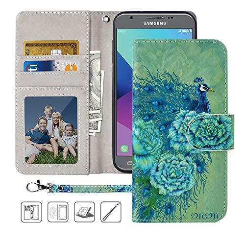 Samsung Galaxy J3 EmergeJ3