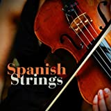 101 Strings Orchestra - El choclo