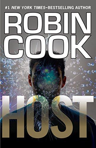 Host (Wheeler Publishing Large Print Hardcover)