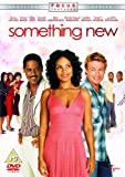 Something New [UK Import]