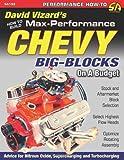 How To Build Killer Big Block Chevys