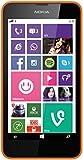 Wireless : Nokia Lumia 635 LTE orange