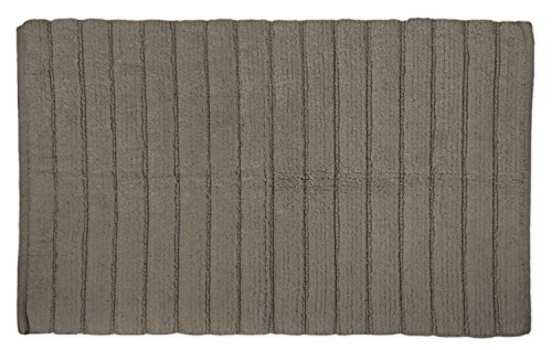 DII Cotton Absorbent Luxury Ribbed