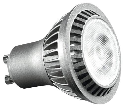 MR16 GU10 3000K Lamp