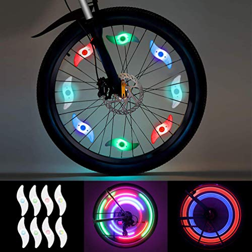 Best Bike Wheels & Accessories