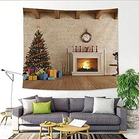 Lucky Store Addobbi Natalizi per L\'Albero di Natale Addobbi Natalizi ...