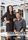 Buy Fixer Upper Season 1