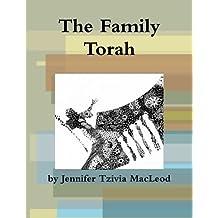The Family Torah