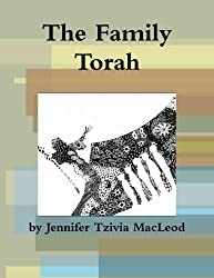 The Family Torah