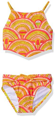 roxy-baby-girls-sunrise-summer-bandana-set-lemon-tonic-12-18-months