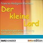 Der kleine Lord | Frances Hodgon Burnett
