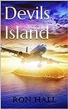 Free eBook - Devils Island