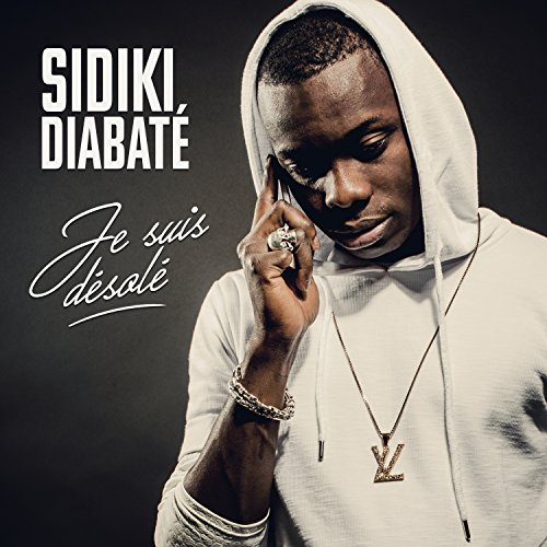 mp3 sidiki diabate je suis desole