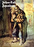 Aqualung - 40th Anniversary Adapted Edition - Remix and Mastered by Steve Wilson (2 CD + 2 DVD)