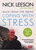 Back from the Brink, Nick Leeson, 0753510758