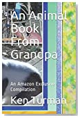 An Animal Book From Grandpa: An Amazon Exclusive Compilation