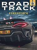 : Road & Track