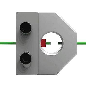 Filamento Conector 1.75mm 3mm Universal 3D Impresora Easy Aplicar ...