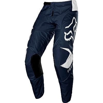 2020 Fox Racing Youth 180 Prix Pants-Navy-22: Automotive