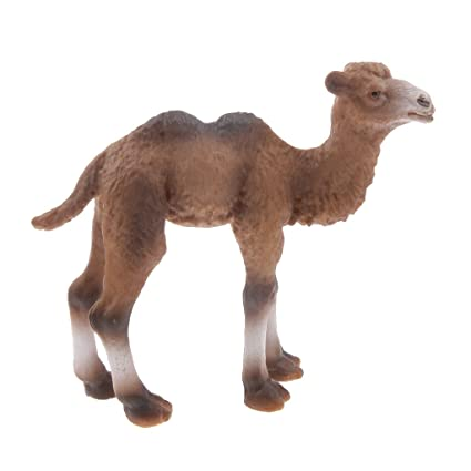 Juegos de Peluches Zoológico Modelo Animal Monigote Fauna Figurilla Realista Niños