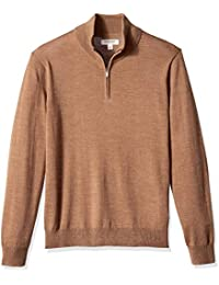 Amazoncom Browns Sweaters Clothing Clothing Shoes Jewelry