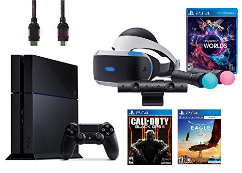 PlayStation-VR-Launch-Bundle-3-ItemsVR-Launch-BundlePlayStaion4-Call-of-Duty-Black-Ops-IIIVR-Game-Disc-Eagle-Flight-VR