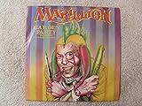garden party 45 rpm single