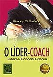 O Líder Coach