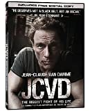 JCVD (with Digital Copy)