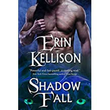 Shadow Fall: Shadow Series 2