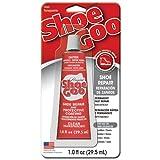 Shoe Goo Adhesive, 1 fl oz - Clear