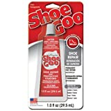 Kyпить Shoe GOO 110231 Adhesive, 1 fl oz, Clear на Amazon.com