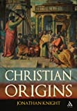 img - for Christian Origins book / textbook / text book