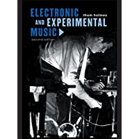 Electronic and Experimental Music: Foundations of New Music