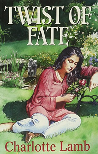 Twist Of Fate (Dales Romance)