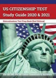 US Citizenship Test Study Guide 2020 and