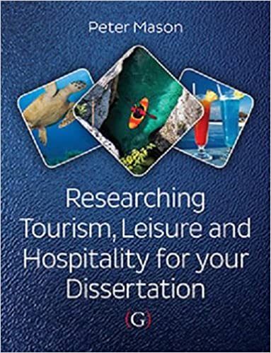 Pay for dissertation hospitality